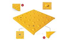 ada solutions tiles