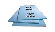 dow styrofoam