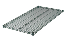 epoxy wire mesh