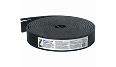 foam expansion joint