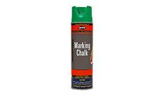 marking chalk