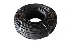 tie wire rolls
