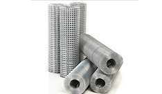 wire mesh sheets gauge