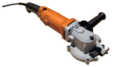 bn products rebar benders and cutters